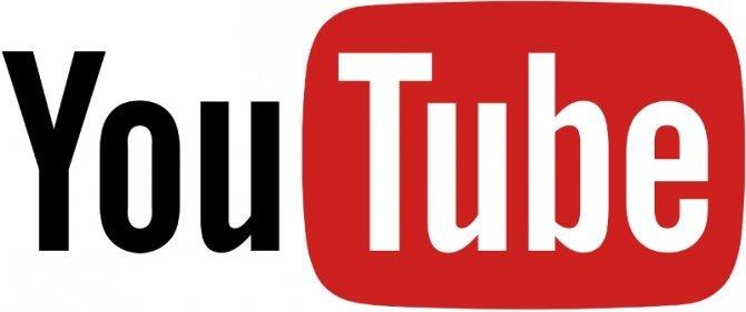 YouTube polecał dziwne i niespodziewane treści użytkownikom [1]
