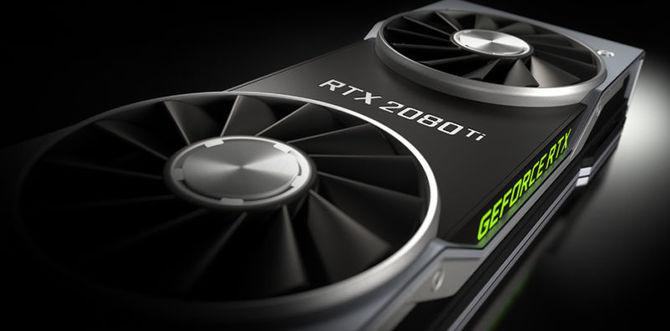 CEO NVIDII o AMD Radeon VII: układ jest rozczarowujący [3]