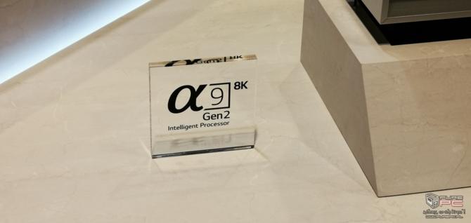 CES 2019: TV LG OLED Z9 8K oraz zwijany LG SIGNATURE OLED R [3]