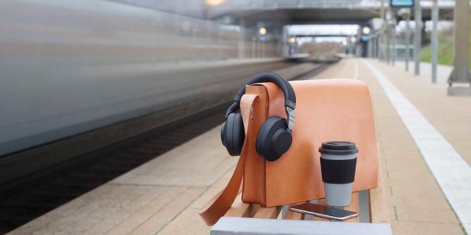 Powrót słuchawek Bluetooth Jabra Move i nowe Jabra Elite 85h z SI [1]