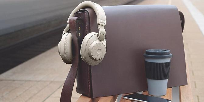 Powrót słuchawek Bluetooth Jabra Move i nowe Jabra Elite 85h z SI [2]