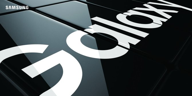 Samsung Galaxy S10 - nowe przecieki. Premiera już 20 lutego? [2]