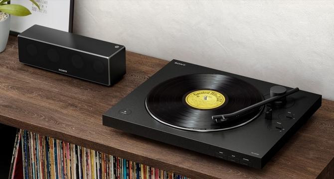 Sony 360 Reality Audio - system dźwięku oparty o MPEG-H 3D Audio [3]