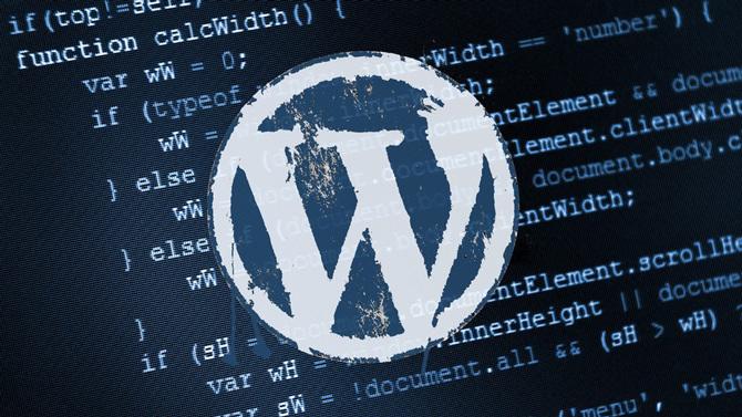 WordPress celem ataków hakerów. Wykryto trzy razy więcej luk [1]