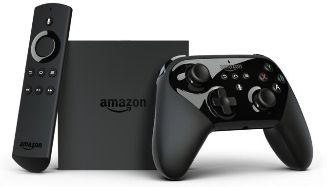 Amazon w przyszłym roku uruchomi usługę grania w chmurze  [1]