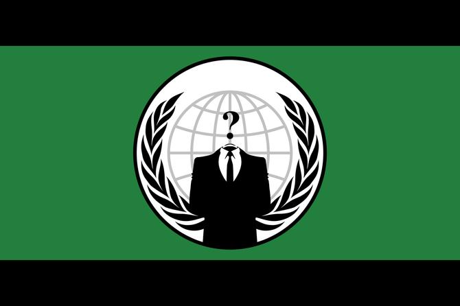 10 lat więzienia dla hakera za atak DDoS na szpital dziecięcy [2]