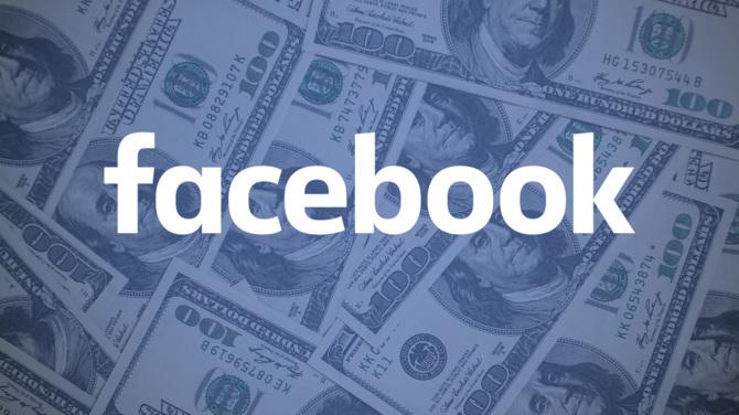 Niemcy żądają by Facebook przestał gromadzić dane internautów [1]
