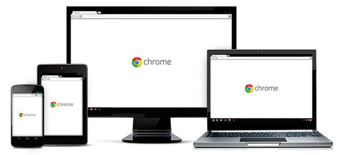 Zdaniem Google dodanie AdBlock w Chrome poprawiło jakość sieci [5]
