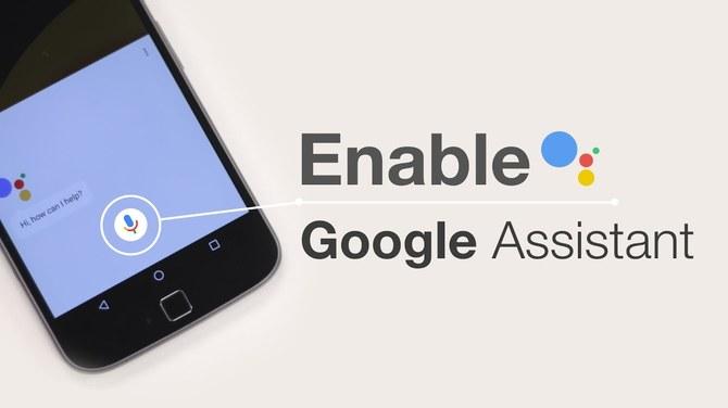 Asystent Google oficjalnie wkroczył do Polski. Trwa wdrażanie [3]