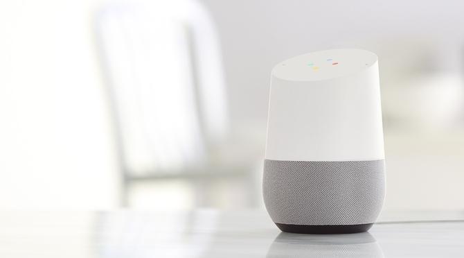 Asystent Google oficjalnie wkroczył do Polski. Trwa wdrażanie [5]