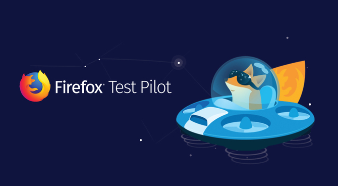 Fundacja Mozilli zamyka program testowy Firefox Test Pilot [1]