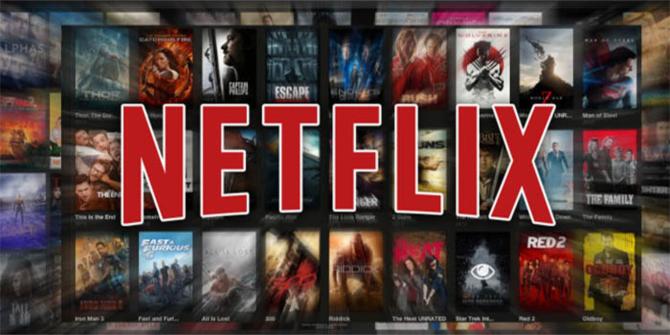 Netflix podnosi ceny o 13% do 18%. Podwyżki na razie w USA [1]