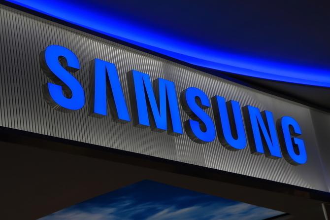Samsung Galaxy A50 - nowy smartfon przetestowany w Geekbench [1]