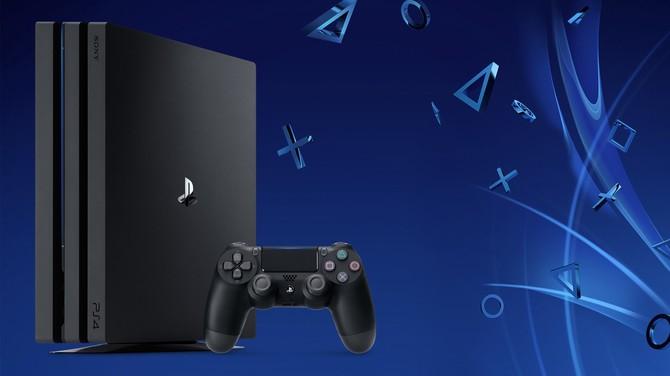 4K w 60 FPS na PlayStation 5 jeszcze nie będzie standardem [2]