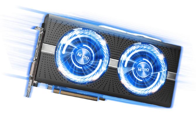 Sapphire szykuje Radeona RX 570 z 16 GB pamięci VRAM  [1]