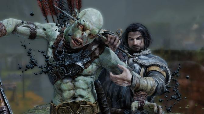Xbox Game Pass - nowe gry na styczeń, w tym Cień Mordoru [1]
