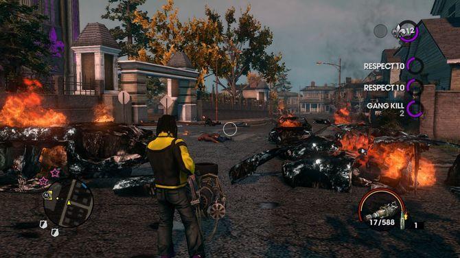 Xbox Game Pass - nowe gry na styczeń, w tym Cień Mordoru [2]