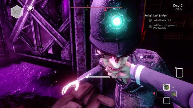 Xbox Game Pass - nowe gry na styczeń, w tym Cień Mordoru [3]