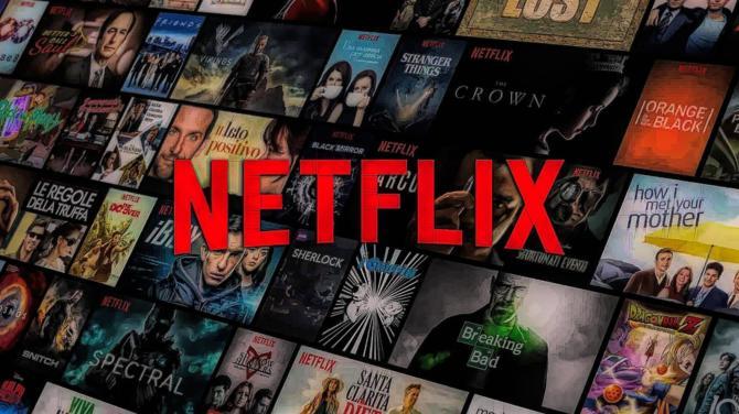 Netflix: Fortnite zagraża nam bardziej niż HBO i Hulu [2]