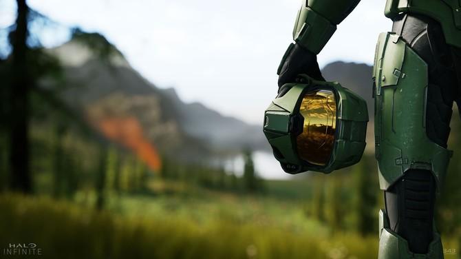 Twórcy Halo 5 przyznają się do błędów [2]