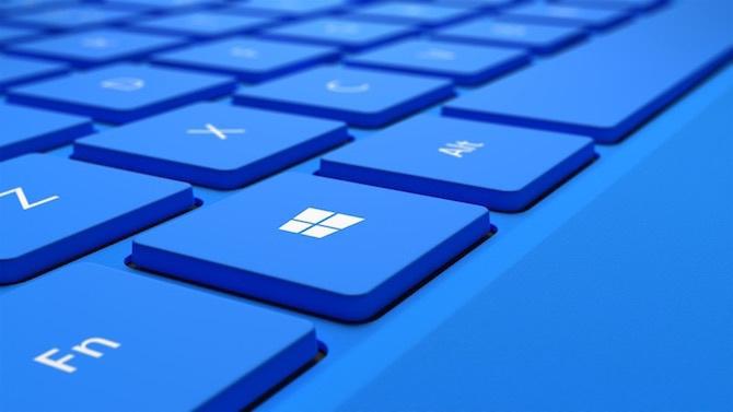 Microsoft opatentował cieńsze klawiatury dla komputerów Surface [1]