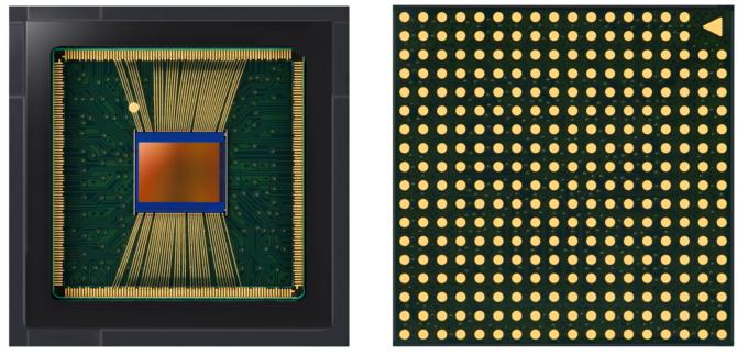 Nowy sensor Samsung ISOCELL dla pełnoekranowych smartfonów [4]