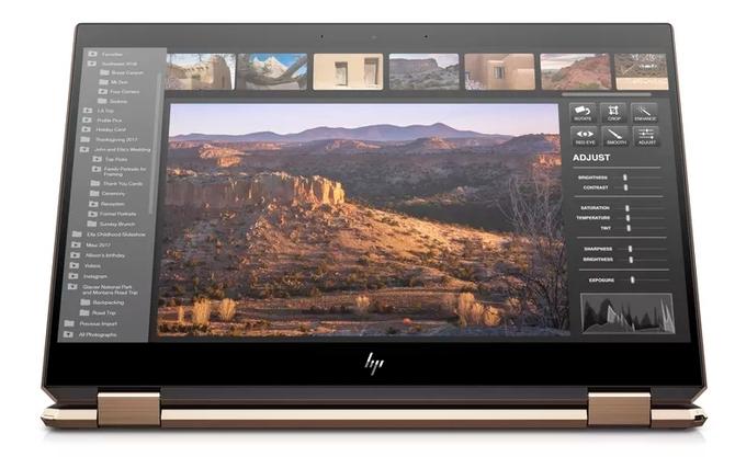 Samsung rozpocznie w lutym produkcję paneli OLED dla laptopów [2]