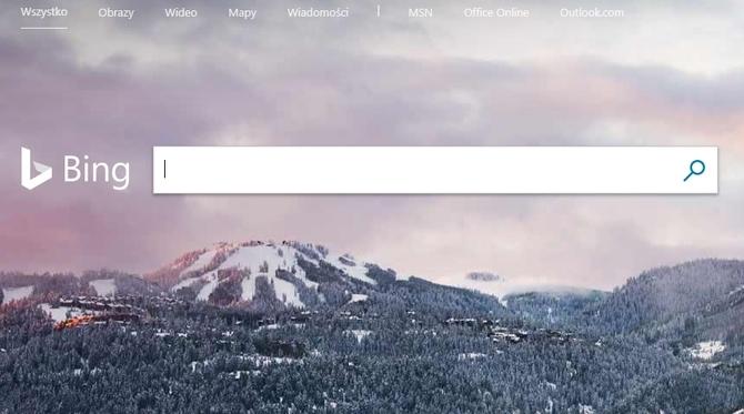 Bing zakazany w Chinach. Wyszukiwarka Microsoftu ofiarą cenzury [2]