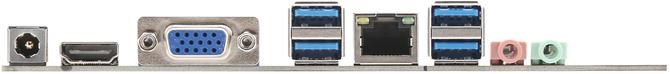Onda B320-IPC - Najmniejsza płyta główna dla AMD Ryzen [3]
