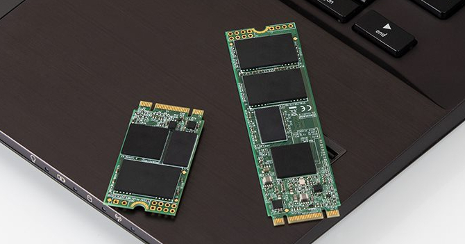 Transcend SSD 830S - Niedrogie SSD M.2 SATA z 5-letnią gwarancją  [1]