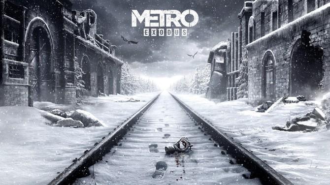 Metro: Exodus - poznaliśmy oficjalne wymagania sprzętowe gry [1]