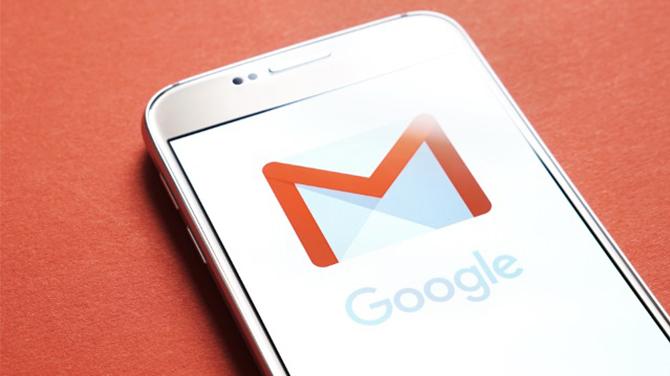 Aplikacja Gmail na smartfonach zmienia wygląd. Wdrażanie trwa [4]