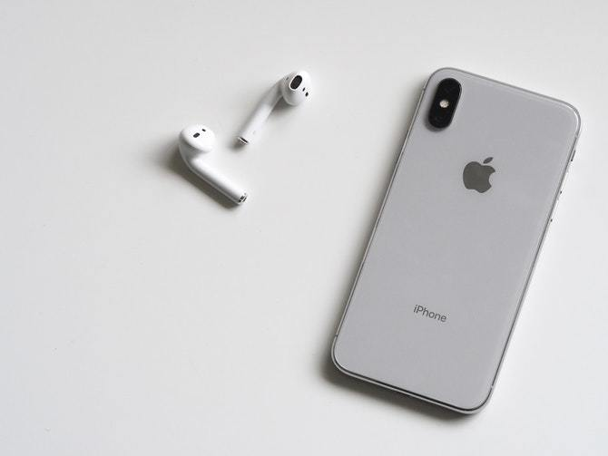 Bloomberg: Apple testuje iPhone ze złączem USB-C [2]