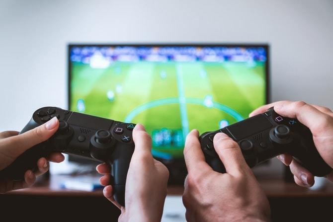 Luty ostatnim miesiącem gier  dla PS3 i Vity w PlayStation Plus [1]