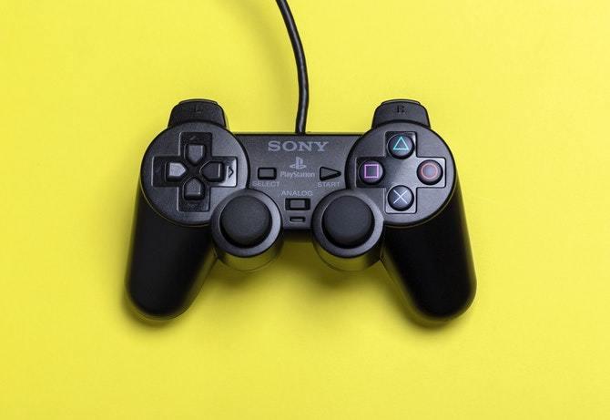 Luty ostatnim miesiącem gier  dla PS3 i Vity w PlayStation Plus [2]