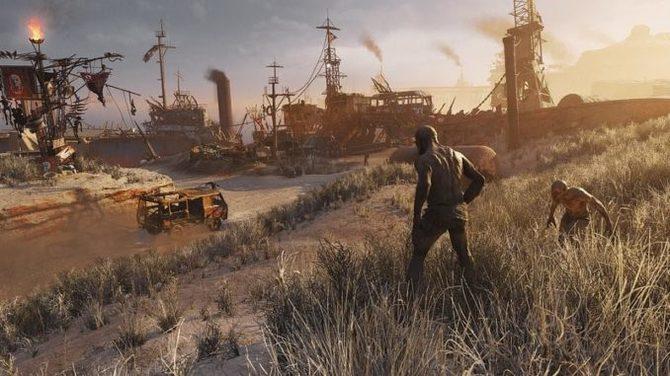 Resident Evil 2 Remake: Denuvo złamane. Piracka wersja gry w sieci [3]