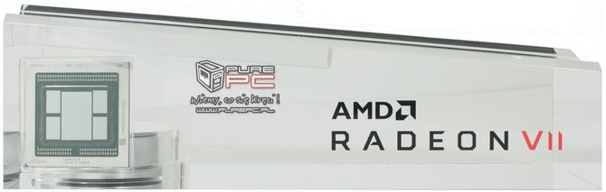 AMD Radeon VII - Prezentacja karty graficznej i zapowiedź testu [nc2]