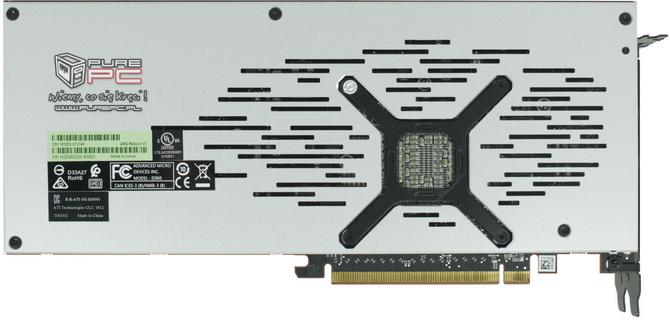 AMD Radeon VII - Prezentacja karty graficznej i zapowiedź testu [nc5]