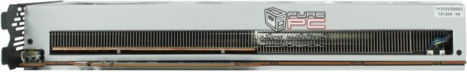 AMD Radeon VII - Prezentacja karty graficznej i zapowiedź testu [nc6]