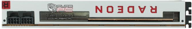 AMD Radeon VII - Prezentacja karty graficznej i zapowiedź testu [nc7]
