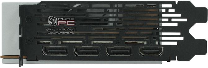 AMD Radeon VII - Prezentacja karty graficznej i zapowiedź testu [nc8]