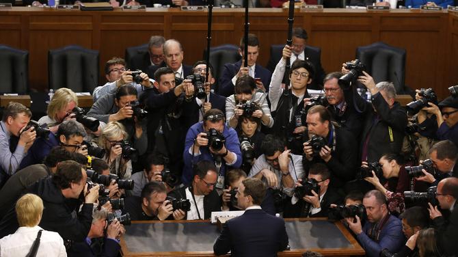 Facebook - serwis społecznościowy skończył 15 lat [3]
