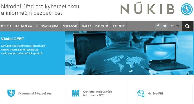 Huawei i ZTE wykluczone z państwowych przetargów w Czechach  [2]