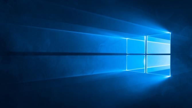 Windows 10 - kolejna aktualizacja powodująca poważne problemy [1]