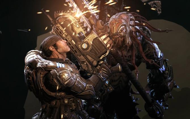 USA: Stan Pensylwania chce opodatkować brutalne gry wideo [1]