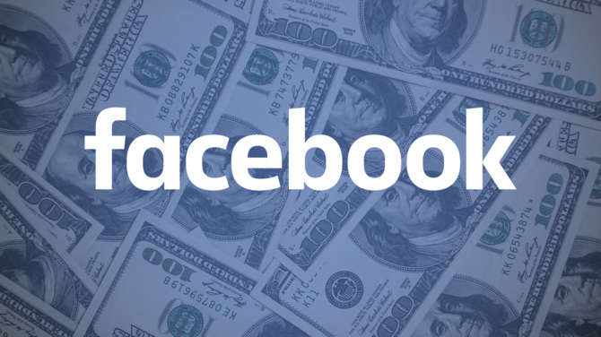 Facebook musi zmienić politykę gromadzenia danych w Niemczech [1]