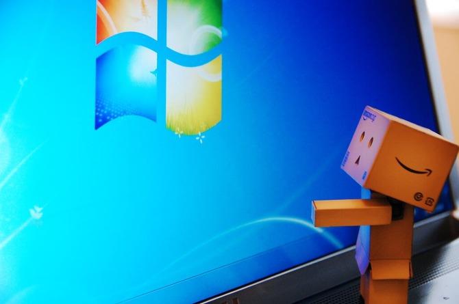 Przedsiębiorcy zostający przy Windows 7 zapłacą do 760 zł rocznie [2]