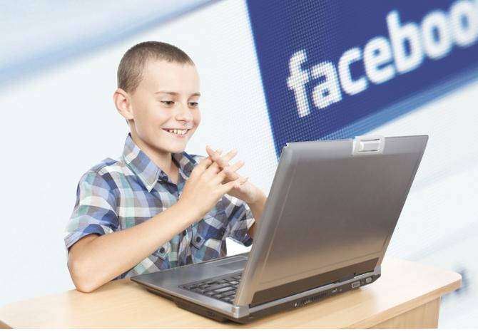 Facebook LOL jednak nie powstanie, projekt anulowano [3]