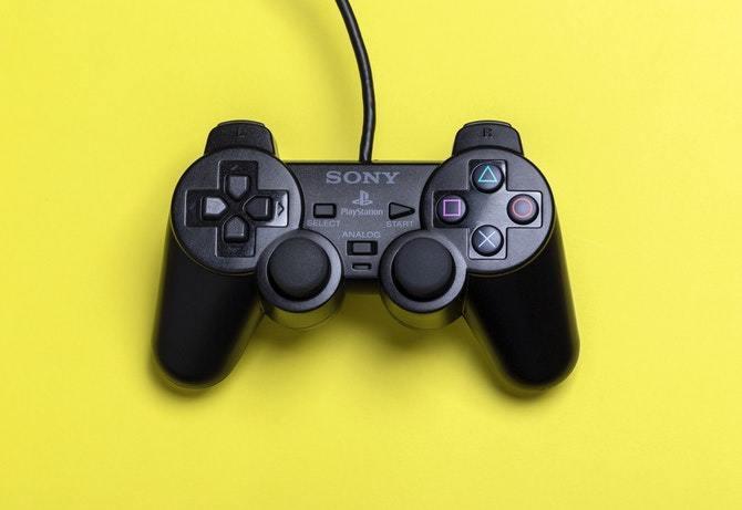 PlayStation Now dostanie w lutym 10 nowych gier [1]