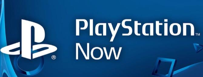 PlayStation Now dostanie w lutym 10 nowych gier [2]